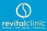 Lowongan Revital Clinic (CV Sentosa Abadi)