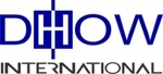 Lowongan PTDhow International