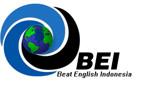 Lowongan Beat English Indonesia