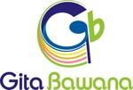Lowongan Gita Bawana