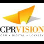 Lowongan CPR Vision Management