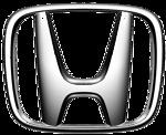 Lowongan Honda Jemursari Surabaya