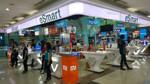 Marketing communication retail