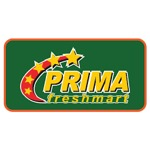 Food Advisor (Pramuniaga)