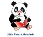 Lowongan Little Panda Mandarin