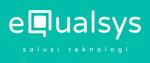 Lowongan PT Equalsys Solusi Teknologi