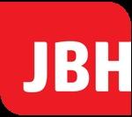 Lowongan PT. JBH Internasional Jaya