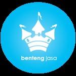 Lowongan PT Benteng Jasa Indonesia
