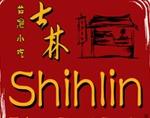 Lowongan Shihlin Taiwan Street Snaks