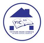 Lowongan Yayasan Insan Cendikia Kalianda Lampung Indonesia