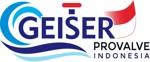 Lowongan PT. GEISER PROVALVE INDONESIA