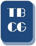 Lowongan TBCG Consulting