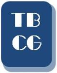 Lowongan TBCG Consulting