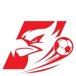 Lowongan PT. Bola Nusantara Jaya