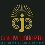 Lowongan PT Cahaya Jakarta