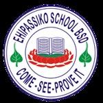 Lowongan Ehipassiko School