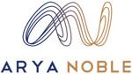 Lowongan PT Arya Noble