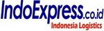 Lowongan PT IndoExpress Logistics