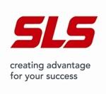 Lowongan PT SLS Laharindo