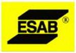 Lowongan ESAB INDONESIA