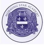 Lowongan Morning Star Academy ( MSA )