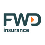 Lowongan PT FWD Insurance Indonesia