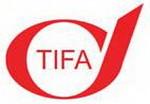 Lowongan PT Tifa Finance Tbk