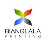 Lowongan Bianglala Printing