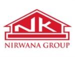 Lowongan PT Nirwana Kharisma Group