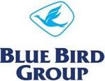 Lowongan Blue Bird, Tbk