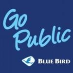 Lowongan Blue Bird Group