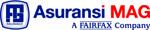 Lowongan PT Asuransi Multi Artha Guna Tbk
