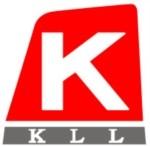 https://siva.jsstatic.com/id/807/images/logo/807_logo_0_7174653.jpg
