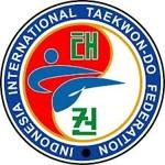 Lowongan Indonesia International Taekwon-Do Federation