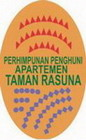Perhimpunan Penghuni Apartemen Taman Rasuna