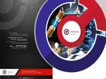 Lowongan PT Jasa Teknologi Informasi Mandiri