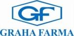 Lowongan PT Graha Farma