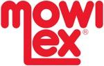 Lowongan PT Mowilex Indonesia