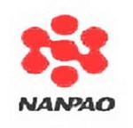 Lowongan PT Indo Nan Pao Resins Chemical
