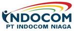 Lowongan PT.  Indocom Niaga