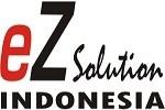Lowongan PT EZ Solution Indonesia