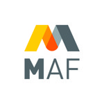 Credit Marketing Officer (CMO) - Malang