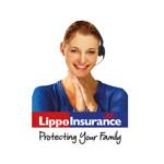 Lowongan PT Lippo General Insurance Tbk