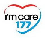 Lowongan PT Intensive Medicare
