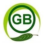 Lowongan PT Inti Sumatera Global (Global Bioscience)