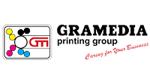Lowongan PT Gramedia Printing