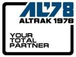 Lowongan PT ALTRAK 1978