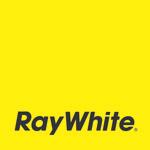 Lowongan PT Ray Propertindo