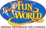 Lowongan PT Funworld Prima