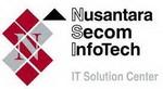 Lowongan PT Nusantara Secom Infotech